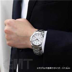 II 16570 ホワイト