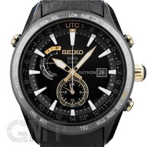 SBXA100 セイコー腕時計100周年 服部金太郎限定 5000本