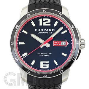 official photos cba42 4b130 CHOPARD ショパール ミッレミリア 168565-3001