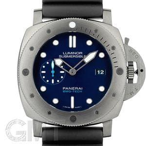 the latest 126f5 66349 パネライ PANERAI 時計|ブランド腕時計通販GMT