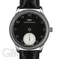 IWC インターナショナルウォッチカンパニー ポルトギーゼ ハンドワインド IW545404
