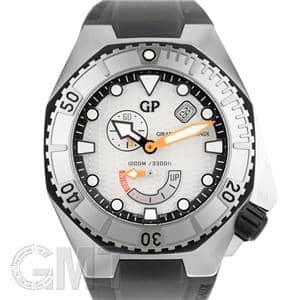 GIRARD PERREGAUX ジラール・ペルゴ シーホーク 49960-11-131-FK6A メイン