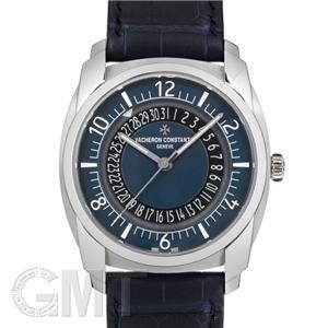 4500S/000A-B364 ブルー