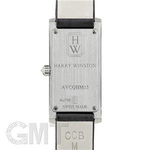 ミニ ホワイトゴールド AVCQHM16WW041