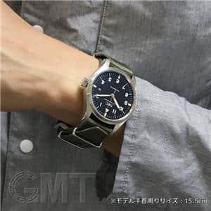 """マークXVIII """"トリビュート・トゥ・マーク XI"""" IW327007"""