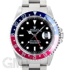 16700 ブルー/レッド A番