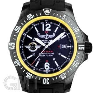 スカイレーサー ジェット チーム ブラック X74320B1/BG09