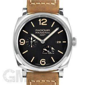 1940 3days GMT パワーリザーブ アッチャイオ PAM00658