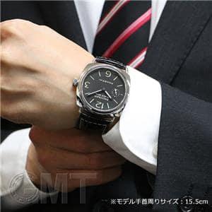 ブラックシール 45mm PAM00183