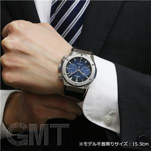best service 26251 48471 全ての時計一覧 | 腕時計のGMT|中古ブランド時計の販売買取も ...