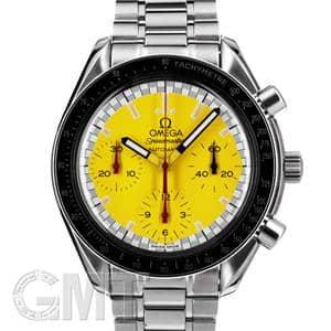 the latest f08b7 e9084 オメガ OMEGAの中古時計一覧 | 腕時計のGMT|中古ブランド時計の ...