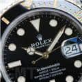 ROLEX ロレックス サブマリーナー  デイト 116613LN 8