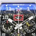 RICHARD MILLE リシャール ミル オートマチック RM011 フェリペ・マッサ AK-Ti 13
