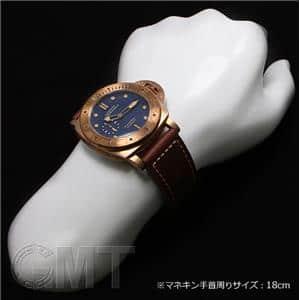 1950 3デイズ オートマティック ブロンゾ PAM00671【世界1000本限定】