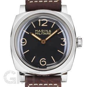 1940 3daysマリーナミリターレ PAM00587