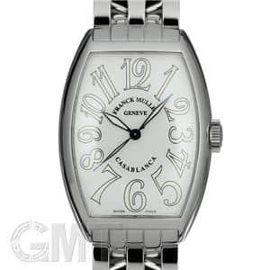ホワイト 5850CASA