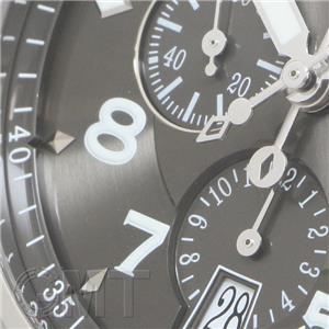 3810ST/92/SZ9