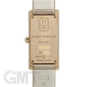ミニ ローズゴールド AVCQHM16RR034
