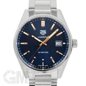 レディ クォーツ ブルー WAR1112.BA0601