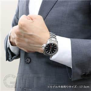 メカニカル GMT SBGM027
