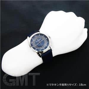 4500S/000A-B364 ブルー※