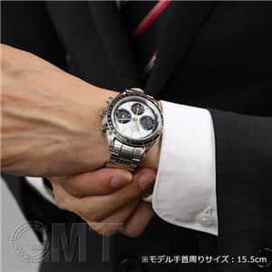 レーシング 326.30.40.50.04.001  ホワイト/ブラック