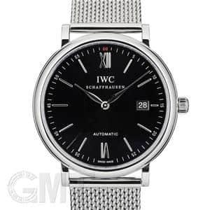 ブラック IW356506