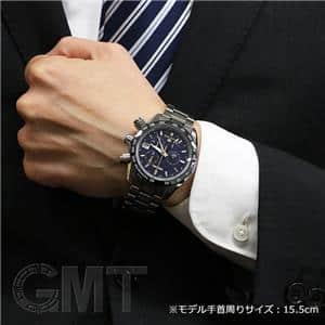 SBGC013【ブランド誕生55周年記念 世界400本限定モデル】