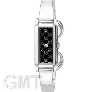 G-LINE YA109528