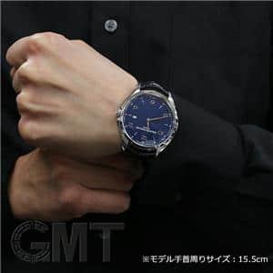 ブルー クォーツ M0A10420