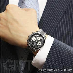 オートマティック 3510.52 日本限定