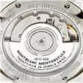 MONTBLANC モンブラン タイムウォーカー 105812 ブラック 7