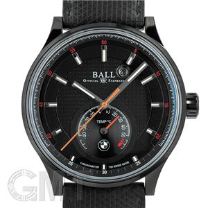 BALL for BMW TMT NT3010C-P1CJ-BKC 【世界限定1000本】