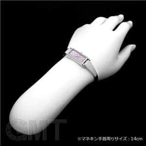 G-LINE YA109530