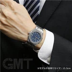36mm ブルー 14790ST.OO.0789ST.08