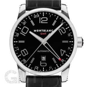 GMT 36065 ブラック