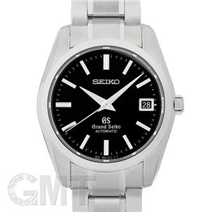 ブラック SBGR023
