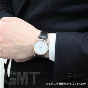 ・ダナオス 4243/9 WG×PG ホワイト