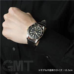 S&G 79733N  革