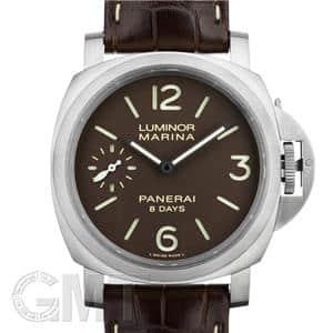 8days チタニオ PAM00564
