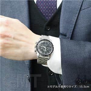 プロフェッショナル ST145.022