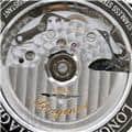 LONGINES ロンジン ヘリテージ 1942 クロノグラフ L2.768.4.13.2 23