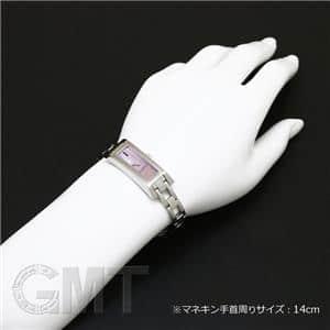 G-LINK YA110520