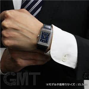 ・トリビュート・デュオ Q3988482 ブルー