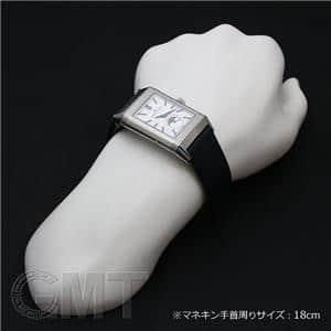 ・トリビュート・ムーン Q3958420