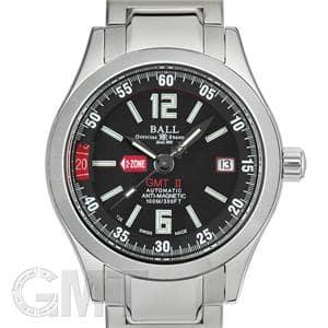 GMT ブラック GM1032C-S1AJ-BK