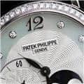 PATEK PHILIPPEパテック・フィリップ コンプリケーション ムーンフェイズ 4958G-001 8