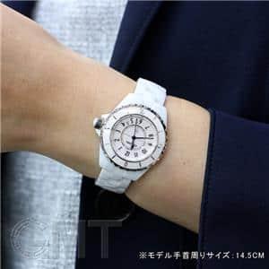 H0968 ホワイトセラミック 33mm