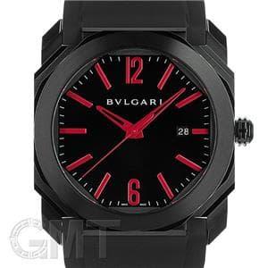 ウルトラネロ ブラック BGO41C9BSVD