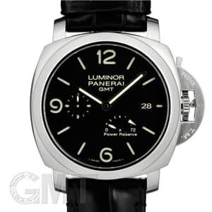 マリーナ1950 3DAYS GMT  PAM00321